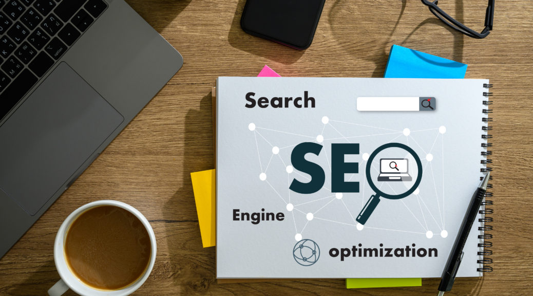 seo your business