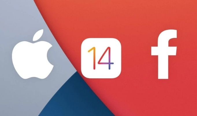 Impact of ios 14 on Facebook Ads